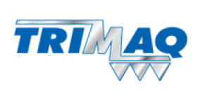Home - Trimaq Serviços de Usinagem